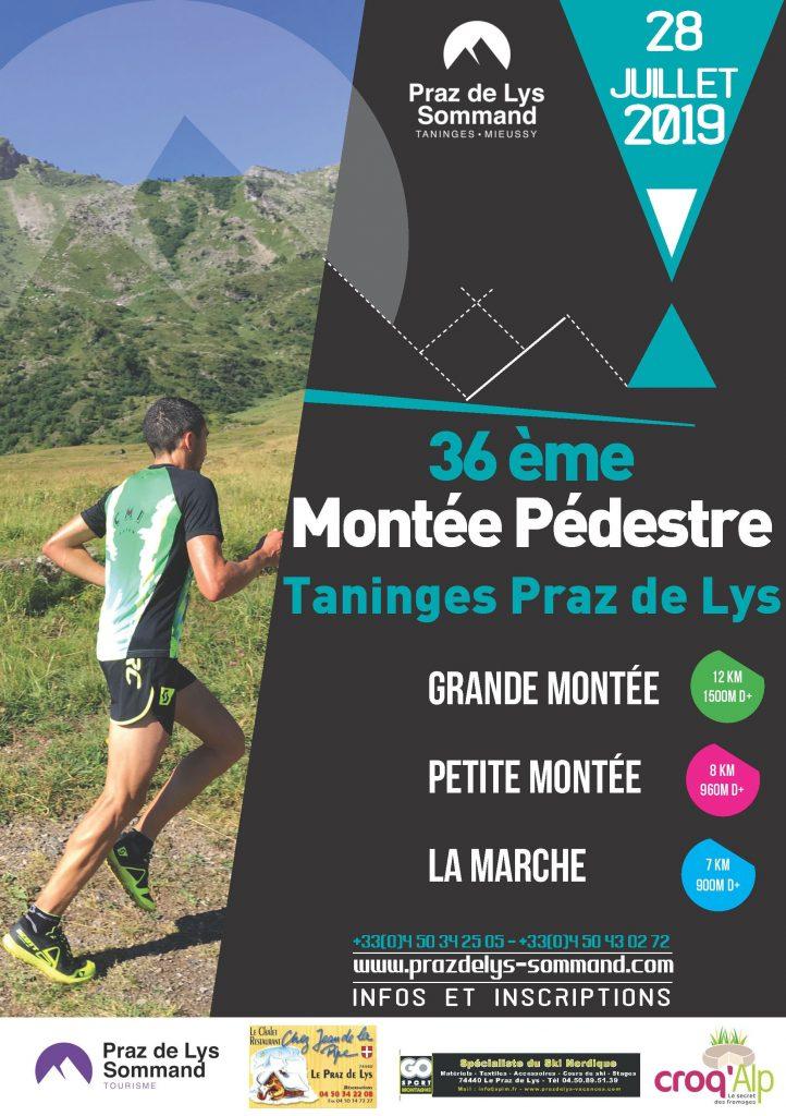 Affiche-Montée-des-Pavés-2019
