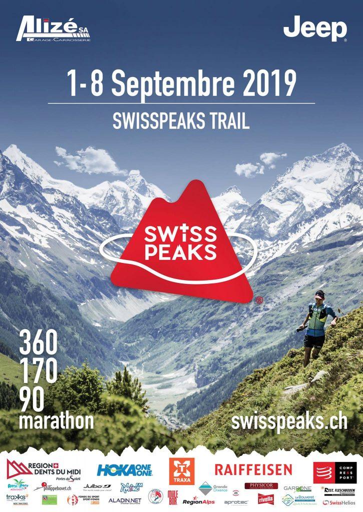 Affiche-Swiss-Peaks-2019