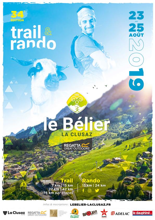 Affiche-Trail-Le-Belier-2019
