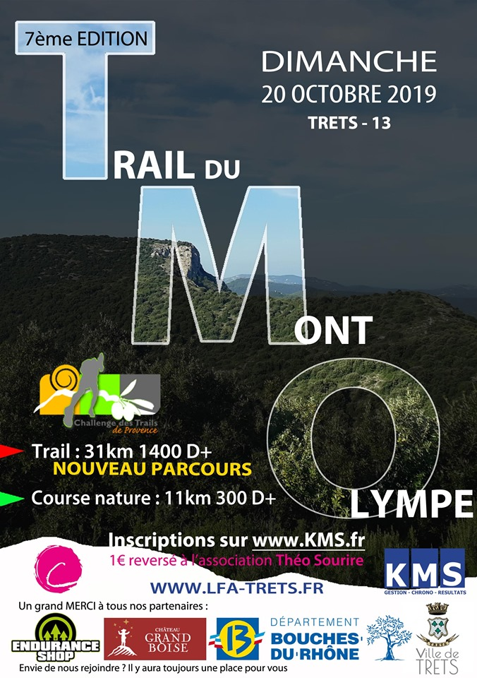 Affiche-Trail-Mont-Olympe-2019