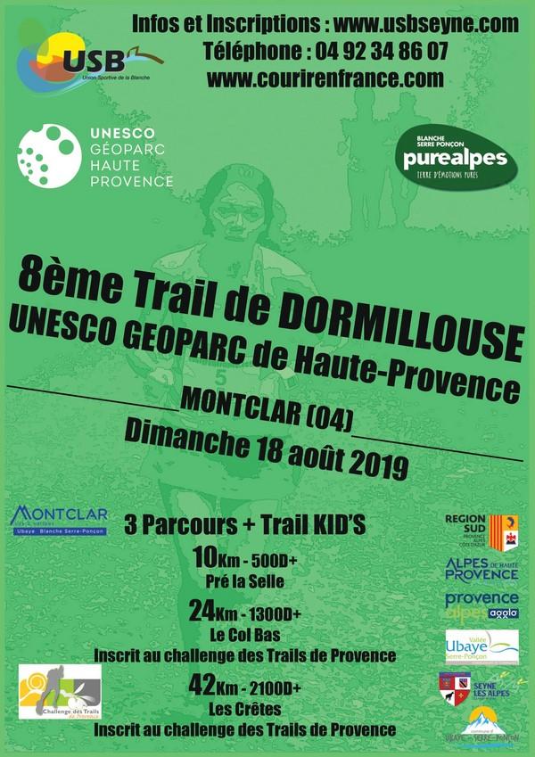 Affiche-Trail-de-Dormillouse-2019