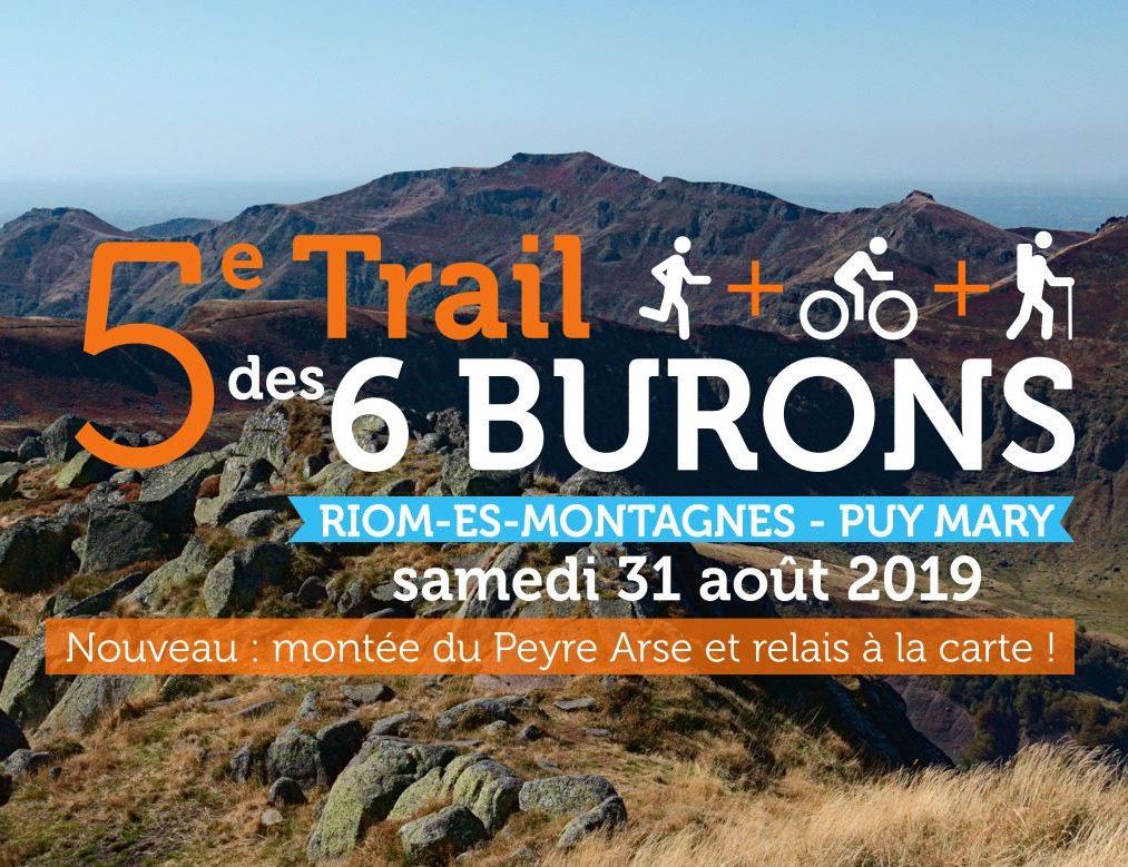 Affiche-Trail-des-6-Burons-2019