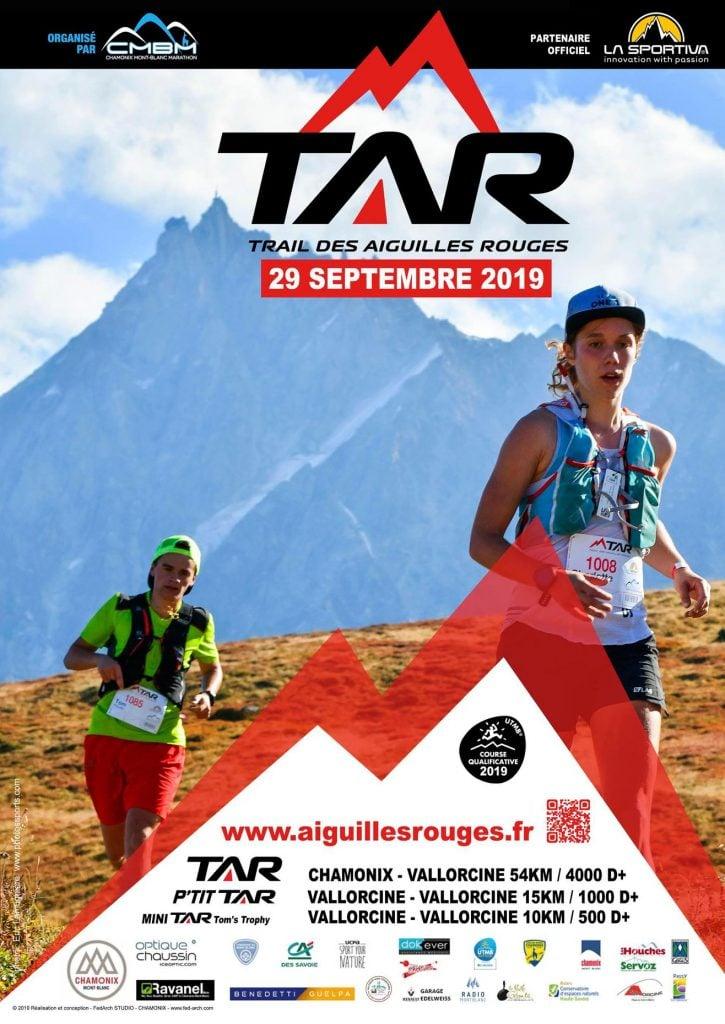 Affiche-Trail-des-Aiguilles-Rouges-2019