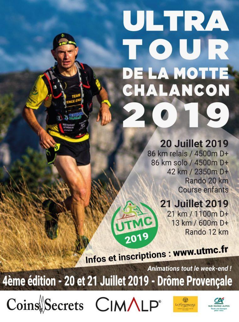 Affiche-Ultra-Tour-Motte-Chalancon-2019