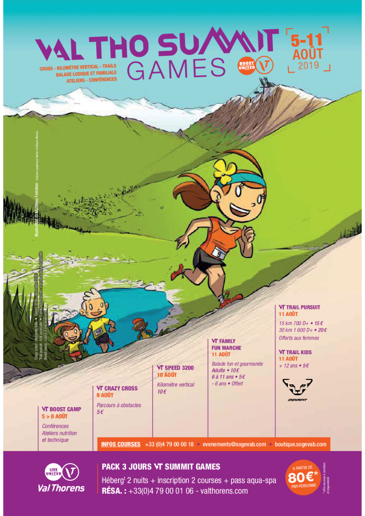 Affiche-Val-Tho-Summit-Games-2019