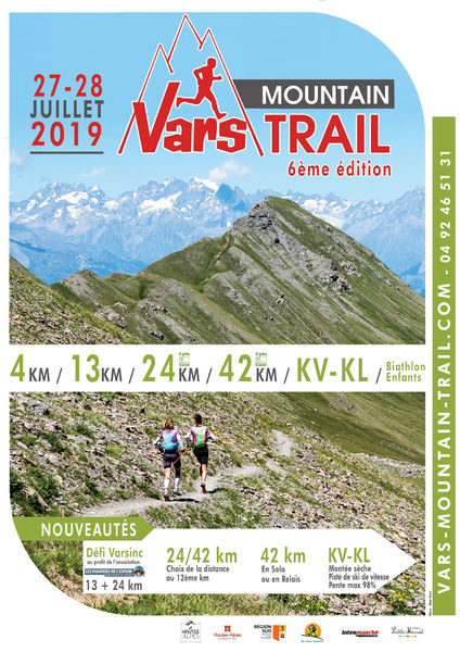 Affiche-Var-Moutain-Trail-2019