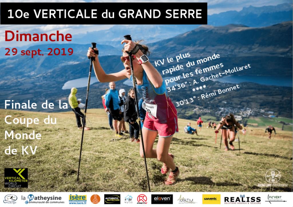 Affiche-Verticale-du-Grand-Serre-2019