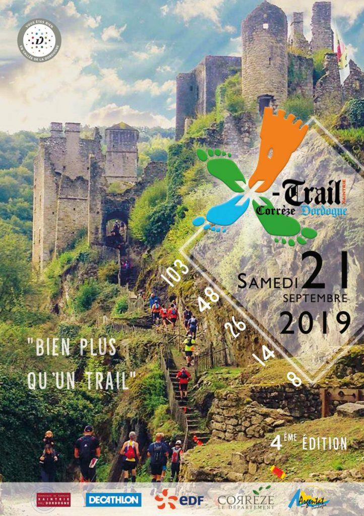 Affiche-X-Trail-Corrèze-2019