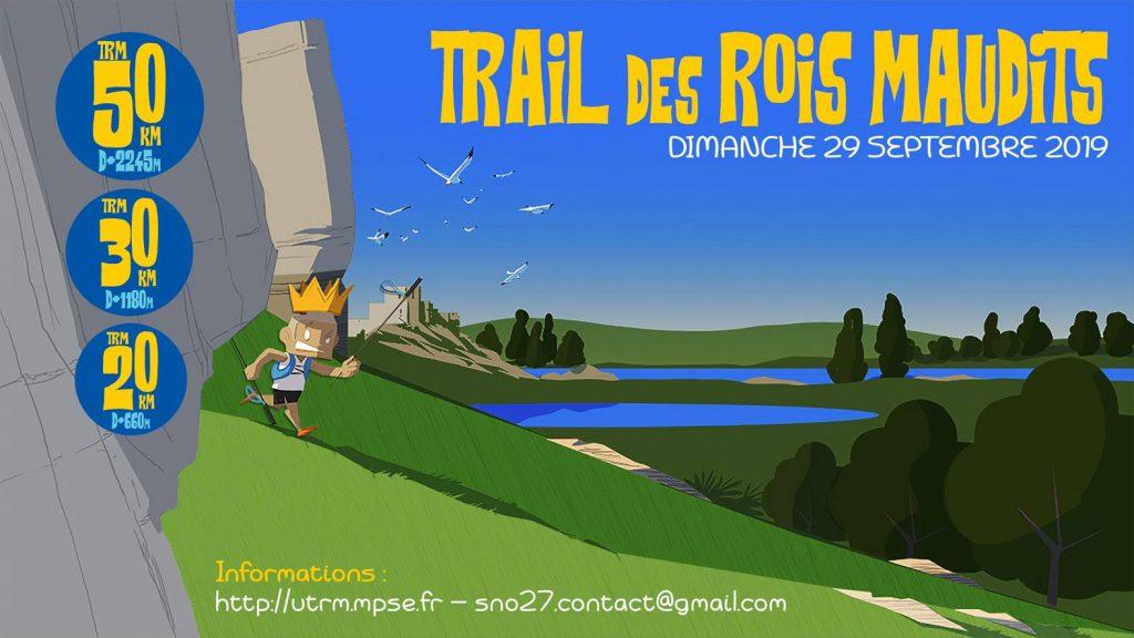 Bandeau-Trail-Rois-Maudits-2019