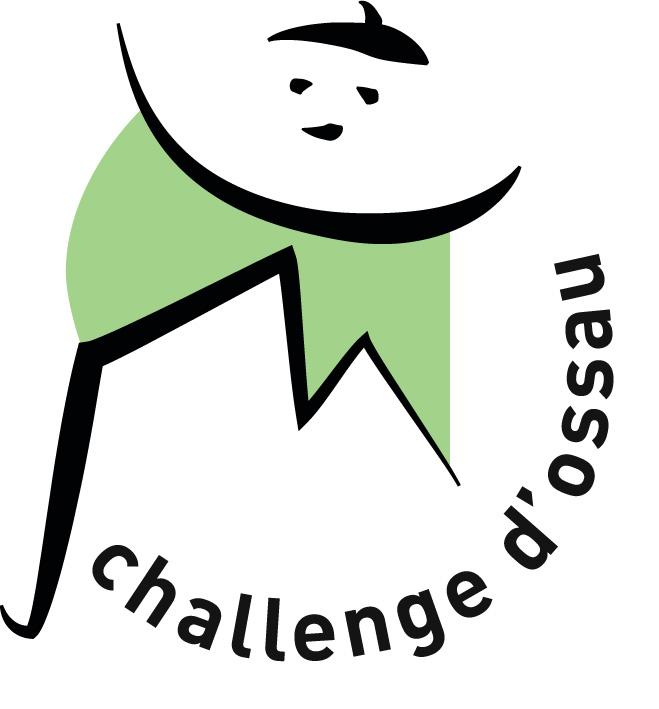Challenge d'Ossau