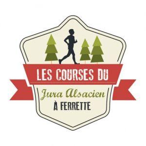 Logo-Les-Courses-du-Jura-Alsacien