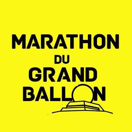 Logo-Marathon-du-Grand-Ballon