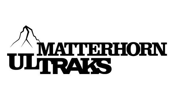 Logo-Matterhorn-Ultraks
