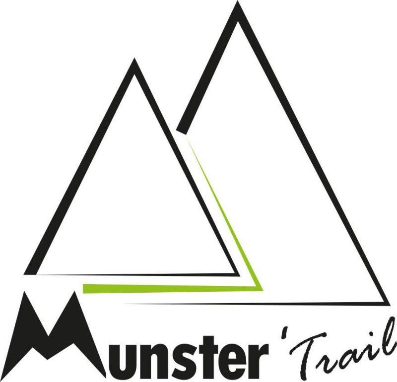 Logo-Munster-Trail