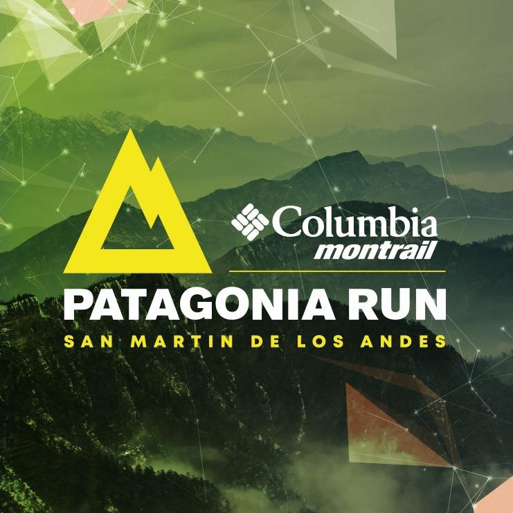 Logo-Patagonia-Run