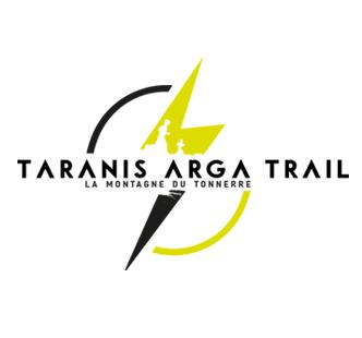 Logo-Taranis-Arga-Trail