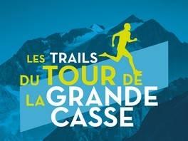 Logo-Tour-de-la-Grande-Casse