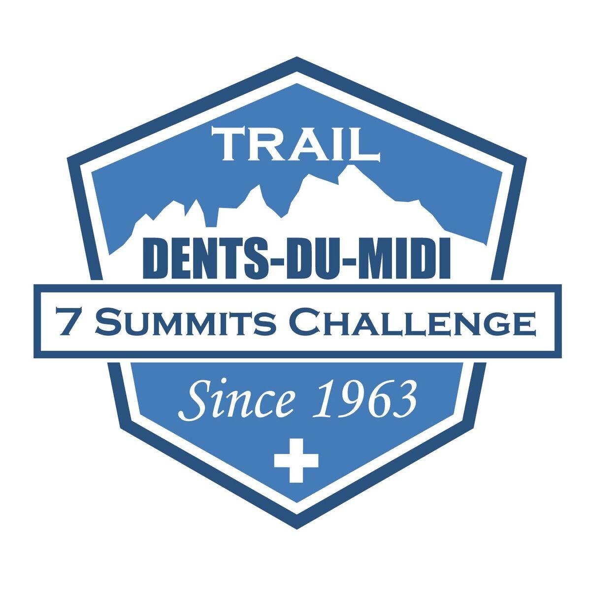 Logo-Trail-DDM-7-summits