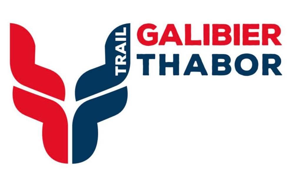 Logo-Trail-Galibier-Thabor