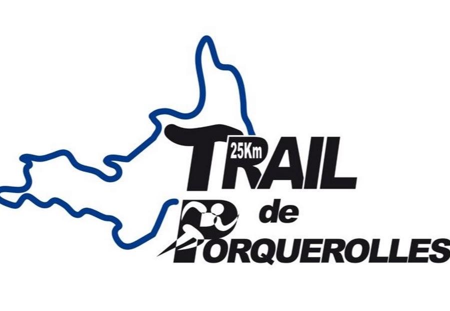 Logo-Trail-de-Porquerolles
