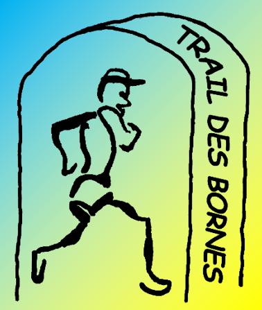 Logo-Trail-des-Bornes