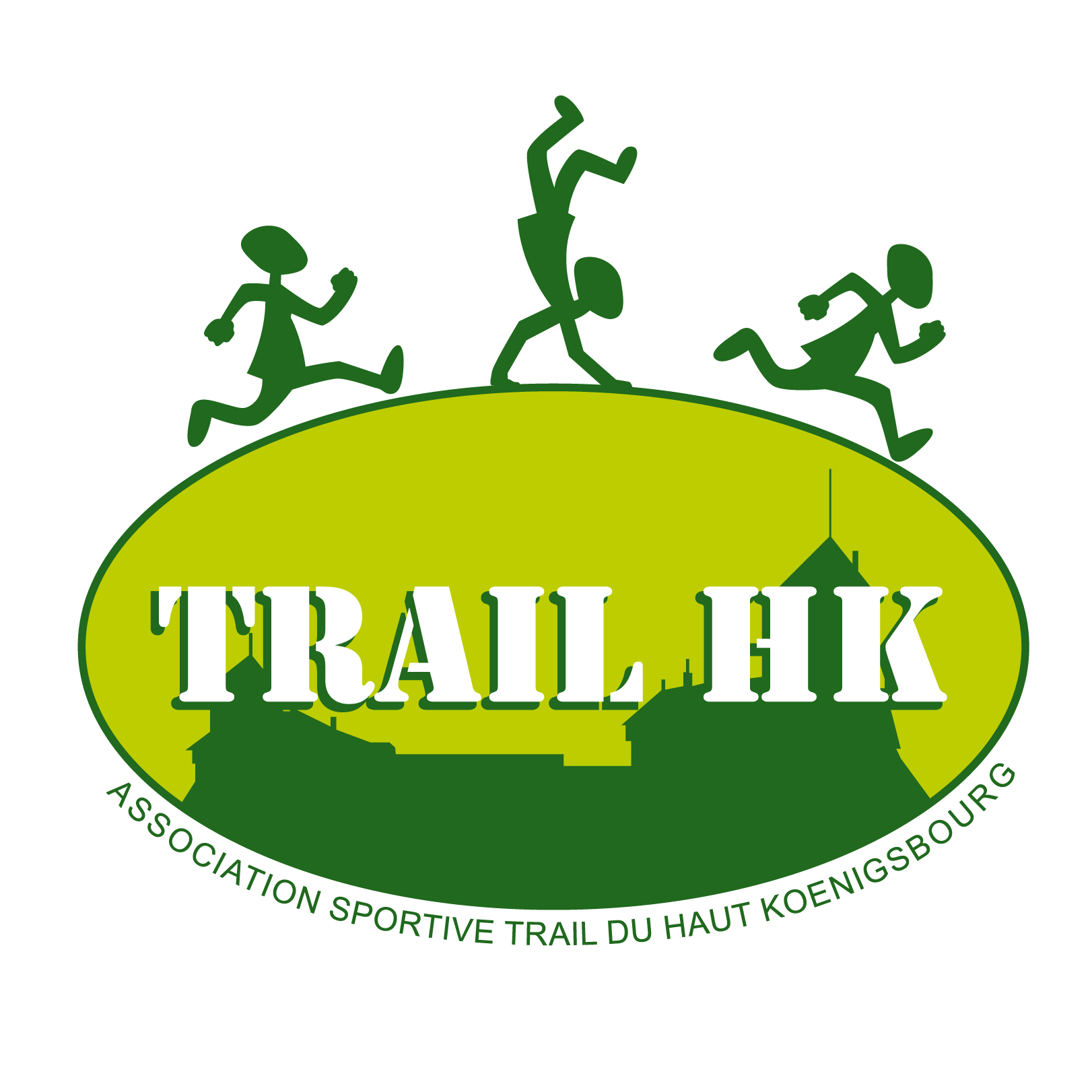 Logo-Ultra-Trail-Haut-Koenigsbourg