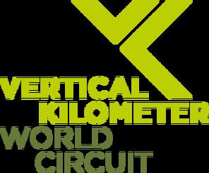 Logo-VKWC