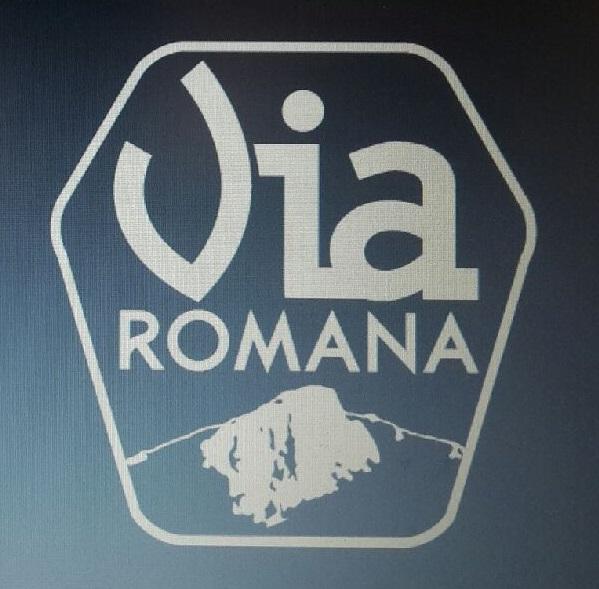 Logo-Via-Romana