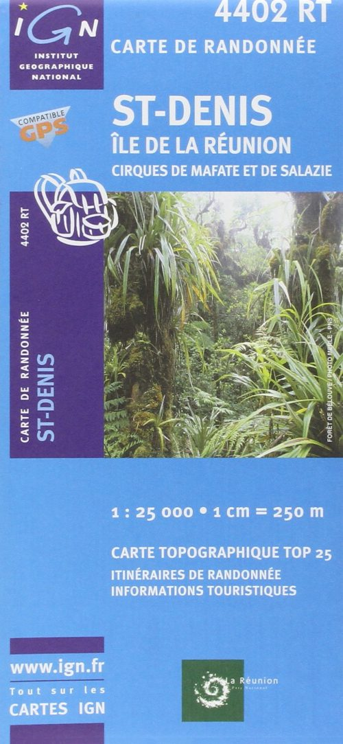 TP-Carte-IGN-Réunion-4402-RT