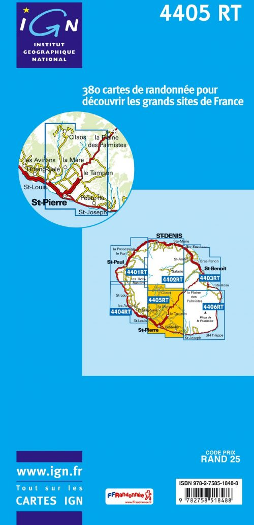 TP-Carte-IGN-Réunion-4405-RT