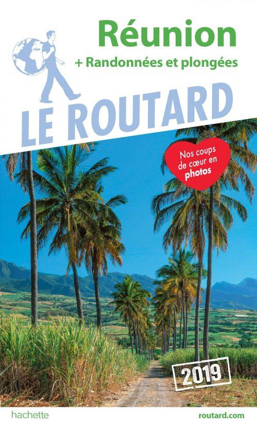 TP-Guide-du-Routard-Réunion-2019