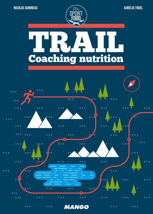 TP-Trail-Coaching-Nutrition