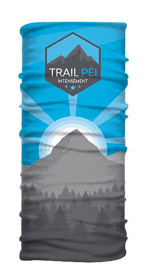 Trail-Péi-Tour-de-Cou-TP0819B-TB