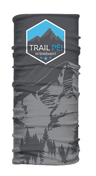 Trail-Péi-Tour-de-Cou-TP0819N-TB