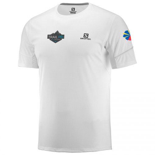 Trail-Péi-tee-shirt-salomon-homme-AV