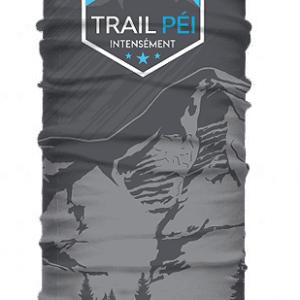 Tour de cou Trail Péi