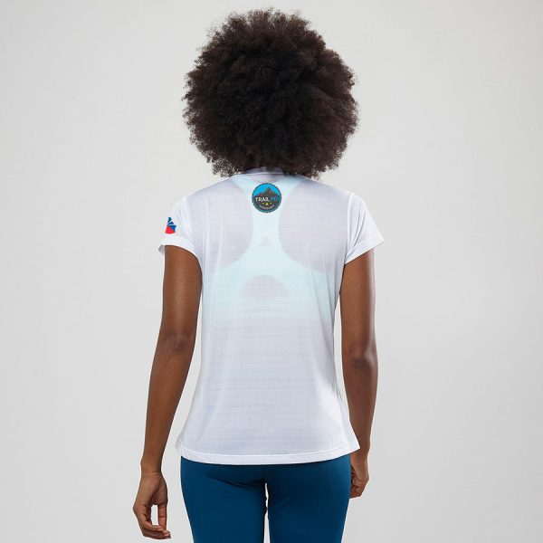 Trail-Péi-tee-shirt-salomon-femme-AR