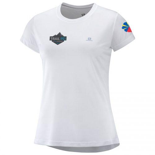 Trail-Péi-tee-shirt-salomon-femme-AV
