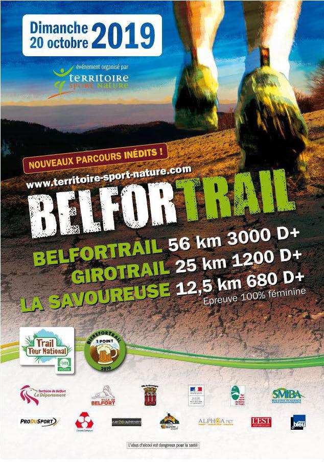 Affiche-BelfortTrail-2019