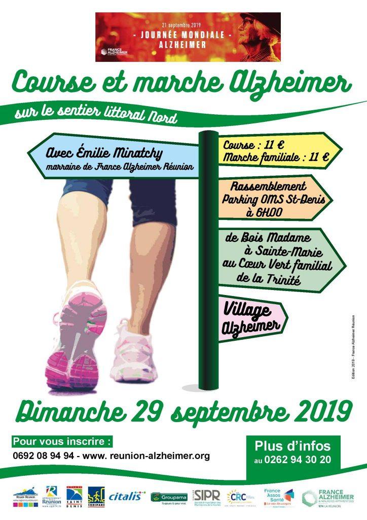 Affiche-Course-Marche-Alzheimer-2019