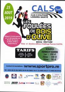 Affiche-Foulées-Bois-d-Olive-2019