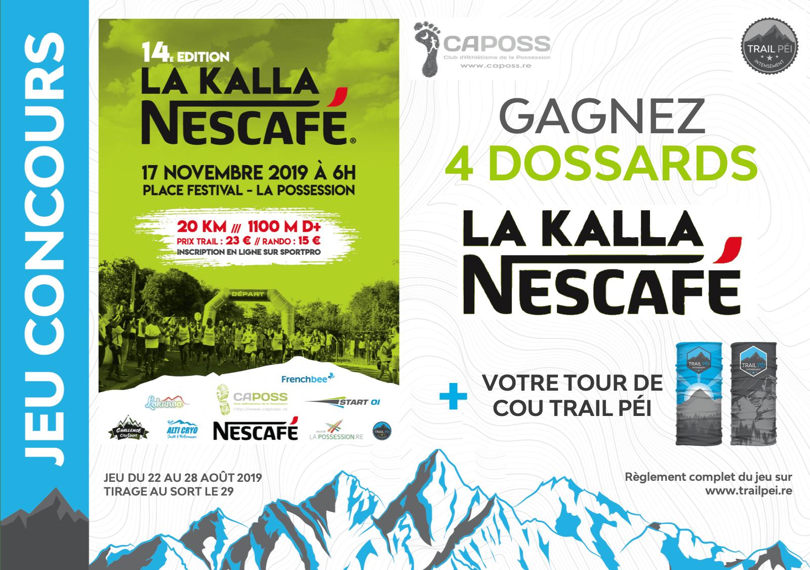 Affiche-Jeu-Kalla-Nescafe-2019