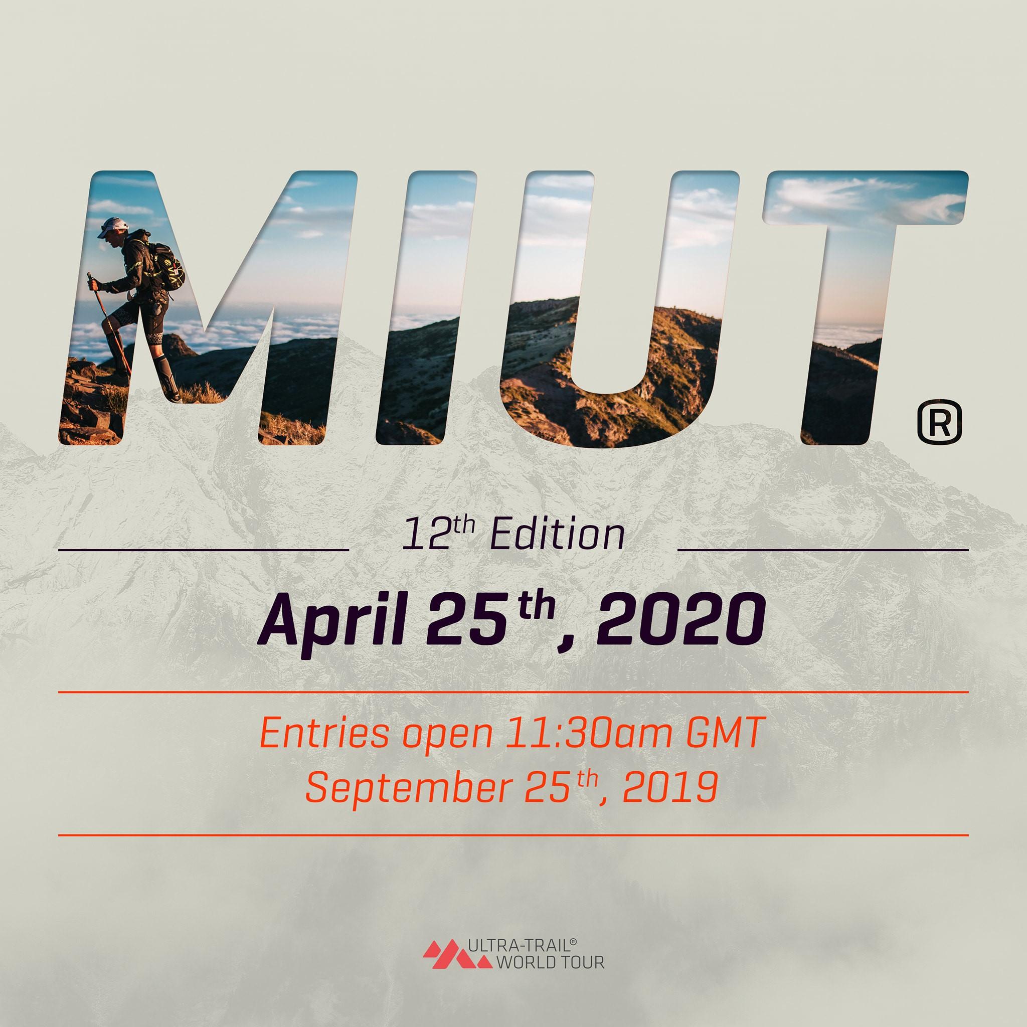 Affiche-MIUT-2020