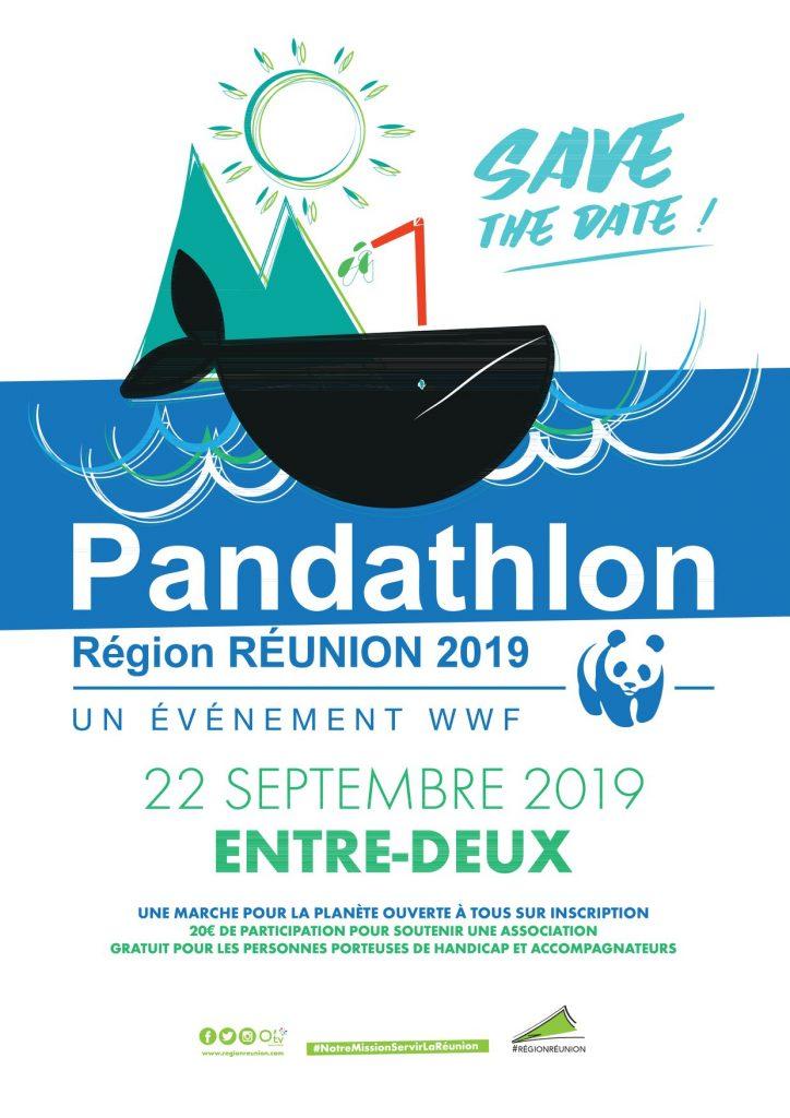 Affiche-Pandathlon-2019