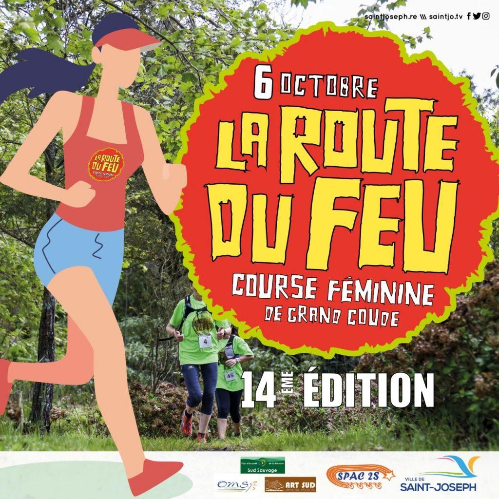 Affiche-Route-du-Feu-2019