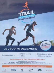 Affiche-Trail-Aeroport-Pierrefonds-2019