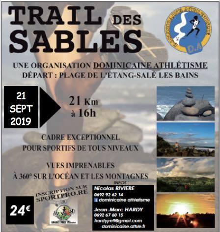 Affiche-Trail-des-Sables-2019