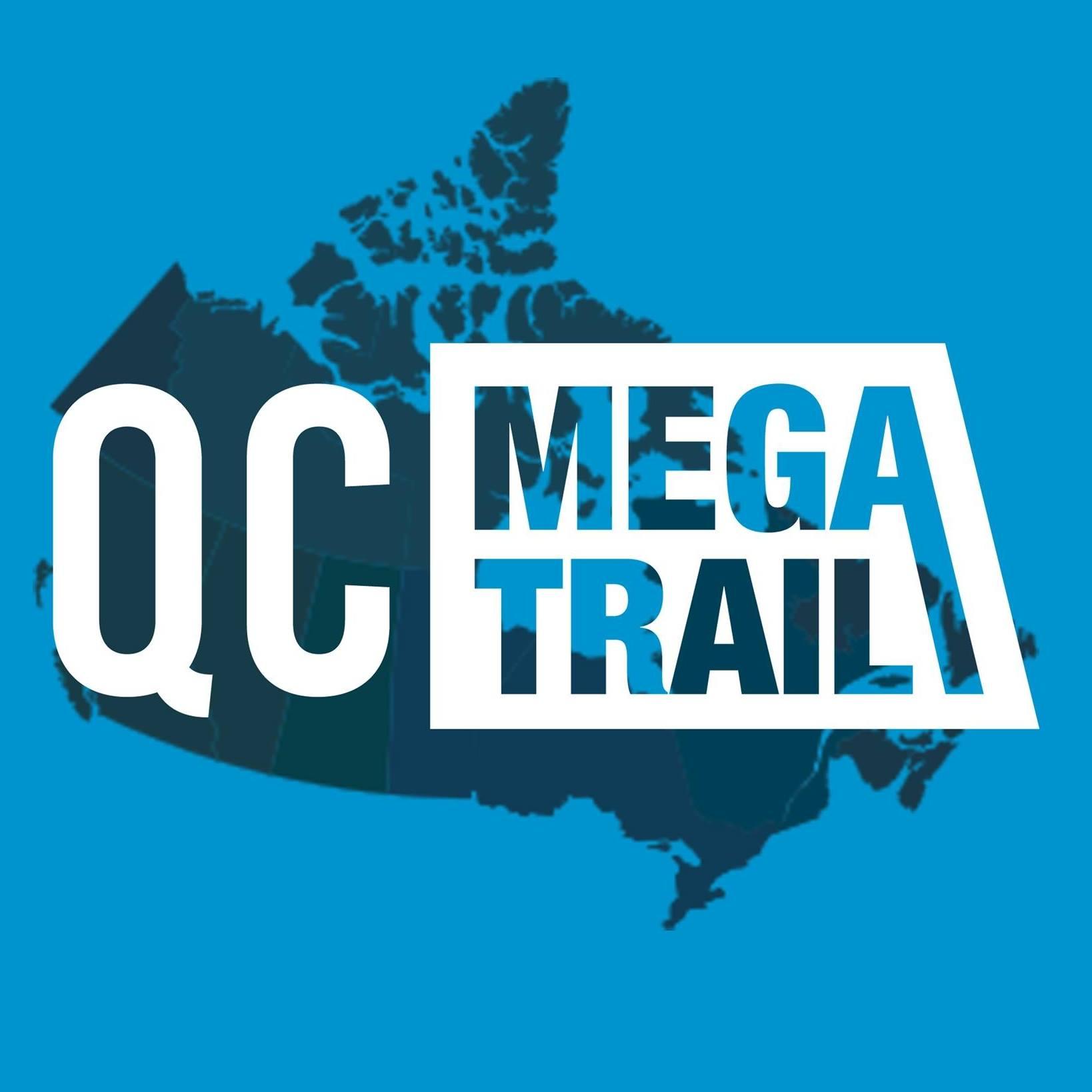 Logo-Quebec-Mega-Trail