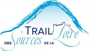 Logo-Trail-des-Sources-de-la-Loire