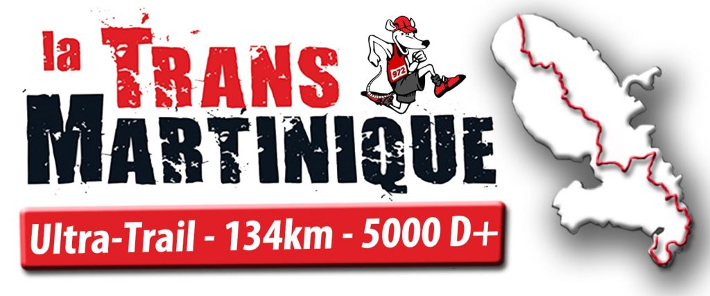 Logo-TransMartinique